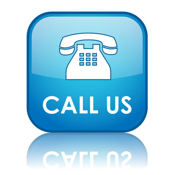 Contact us if you can't find what you need